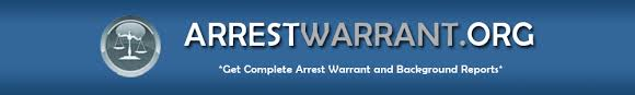 Bench Warrants In Florida by Arrest Warrant Arrestwarrant Org