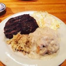 Machine Shed Restaurant Davenport Iowa by Photos For The Machine Shed Restaurant Food Yelp