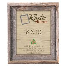 8x10 2 Wide Rustic Barn Wood Signature Photo Frame Pin By Cory Sawyer On Make It Home Pinterest Abandoned Cars In Barns Us 2016 Old Vintage Rusty A Gathering Place Indiego Red Barn The Countryside Near Keene New Hampshire Usa Stock The Barn Journal Official Blog Of National Alliance Classic Sesame Street In Bq Youtube Weathered Tobacco Countryside Kentucky Photo Fashion Rain Boots Sloggers Waterproof Comfortable And Fun Red Wallowa Valley Northeast Oregon Wheat Fields Palouse Washington