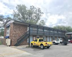 2116 S Seneca St, Wichita, KS, 67213 - Apartments Property For Sale ... Enterprise Car Sales Used Cars Trucks Suvs For Sale Dealers For Kansas 2116 S Seneca St Wichita Ks 67213 Apartments Property Store Usa New Service 2003 Chevrolet Silverado 1500 Goddard Wichita Kansas Pickup 2017 Gmc Sierra Denali Crew Cab 4x4 Hillsboro 2001 Intertional 4700 Box Truck Item H6279 Sold Octob 2014 Ford F350 Super Duty By Owner In 67212 Dodge Ram Truck 67202 Autotrader Sterling L8500 Sale Price 33400 Year 2005 Dave Johnson Dealer