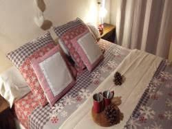 chambre d hotes lary chambres d hotes lary soulan chambre à lary soulan et à