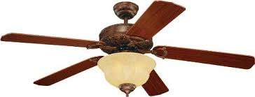 monte carlo ceiling fan light kit iron blog