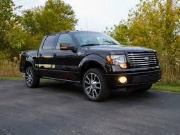 Ford Presents 2010 F-150 Harley Davidson Edition - Autoevolution 2003 Ford F150 Harley Davidson Berlin Motors 2012 Editors Notebook Automobile Hot News 2017 F 150 Youtube Used 2000 Edition 6929 Mi Brand New For 2002 Harleydavidson Supercharged Sale In Making A Comeback Edition Truck Pics Steemit 2013 F350 Tribute Truck 2006 Picture 1 Of 24 2007 4x4 For 41122 Supercab Pickup Item