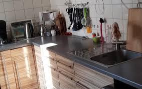 organisation neugestaltung der küche im kinderhaus