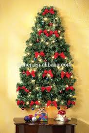 65 Ft Christmas Tree by Pull Up Christmas Tree Pull Up Christmas Tree Suppliers And