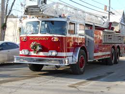 Norway Ladder 1 Fire Truck | Fire Trucks | Pinterest | Fire Trucks ... Demarest Nj Engine Fire Truck 2017 Northern Valley C Flickr Truck In Canada Day Parade Dtown Vancouver British Stock Christmasville Parade Lancaster Expected To Feature Department Short On Volunteers Local Lumbustelegramcom Northvale Rescue Munich Germany May 29 2016 Saw The Biggest Fire Englewood Youtube Garden Fool Fire Trucks Photos Gibraltar 4th Of July Ipdence Firetrucks Albertville Friendly City Days