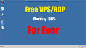 How To Get Free VPS/RDP Without Card Working 100% - YouTube Bolehvpn Review Features And Benefits Of Using Service Tinjauan Ahli Pengguna Ccihostingcom Tahun 2017 How To Set Up A Vpn And Why You Should Ipsec Tunnelling Azure Resource Manager Citrix Cloud Hybrid Deployment Oh My Virtual Private Network Wikipedia High Performance Hosted Solutions For Business Appliance Connect To Vling Web Sver Hosting Services Canada Set Up Your Own With Macos Imore The Best Yet Affordable Web Hosting Services Farsaproducciones Setup Host Site Youtube Affordable Reseller