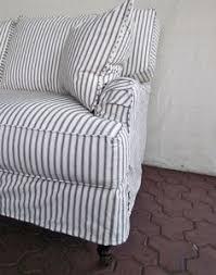 camelback slipcovered sofa restoration hardware belgian camelback slipcovered sofas antique camelback