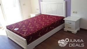 chambre à coucher maroc chambre a coucher maroc free by tablet desktop original
