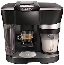 Top 5 Best Keurig Coffee Makers Reviews Of 2018