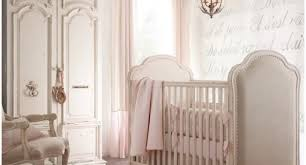 Bedding Sets Babies R Us by Cribs Juliet Crib Bedding Wonderful Baby Crib Bedding Sets