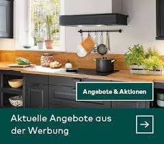 küchenwelt porta küchenwelt