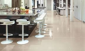 less is more minimalist spaces with porcelain stoneware surfaces