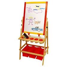 Art Easel Desk Kids Art by 61 Best Kids Art Easels Activity Desks And Art Tables Images On