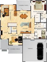 Sims 3 Floor Plans Small House by 401 Best Home Floor Plans Images On Pinterest Architecture