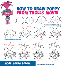 How To Draw Poppy From The Dreamworks Trolls Movie - Easy Step By ... Learn Diesel Truck Drawing Trucks Transportation Free Step By Coloring Pages Geekbitsorg Ausmalbild Iron Man Monster Ausmalbilder Ktenlos Zum How To Draw Crusher From Blaze And The Machines Printable 2 Easy Ways A With Pictures Wikihow Diamond Really Tutorial Drawings A Sstep Monster Truck Color Pages Shinome Best 25 Drawing Ideas On Pinterest Bigfoot Games At Movie Giveaway Ad Coppelia Marie Drawn Race Car Pencil In Drawn