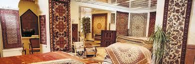 magasin de tapis magasin de tapis d orient et tapis contemporain➪mengal orient