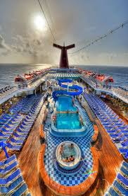 Carnival Paradise Cruise Ship Sinking Pictures by Best 25 Carnival Paradise Cruise Ideas On Pinterest Carnival