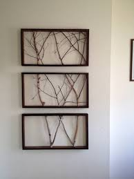 Outstanding Barn Wood Wall Decor Right Diagonal Reclaimed Wood ... 27 Best Rustic Wall Decor Ideas And Designs For 2017 Fascating Pottery Barn Wooden Star Wood Reclaimed Art Wood Wall Art Rustic Decor Timeline 1132 In X 55 475 Distressed Grey 25 Unique Ideas On Pinterest Decoration Laser Cut Articles With Tag Walls Accent Il Fxfull 718252 1u2m Fantastic Photo