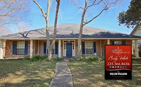 100 Open Houses Baton Rouge List Of All Residential In LA