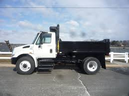 100 Landscaping Trucks For Sale USED TRUCKS FOR SALE IN NEW JERSEY