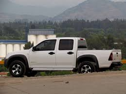 100 Damaged Trucks For Sale Salvage Blog Page 2 Of 4 Everything To Know About Salvage