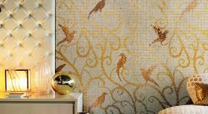gold glass italian tiles sicis where to buy