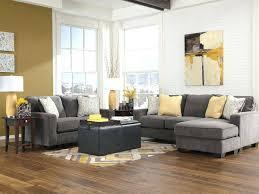 Rana Furniture Bedroom Sets by Precious Rana Furniture Living Room U2013 Kleer Flo Com