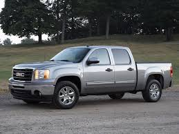 GMC Sierra 1500 Crew Cab Specs & Photos - 2008, 2009, 2010, 2011 ... 2011 Gmc Sierra Difference Between Sle And Slt Used For Sale In Hammond Louisiana Dealership 1500 Overview Cargurus New Car Test Drive Stealth Gray Metallic Denali Crew Cab 40820993 Listing All Cars Sierra Denali Gmc 2018 Yukon Near Fort Dodge Ia Luxury Vehicles Trucks Suvs Wikipedia Our 4300 Vortec Innovative Tuning Miami Fl Photos Informations Articles Bestcarmagcom
