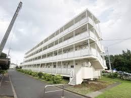 100 Apartment In Yokohama 3DK Zembucho Shi Asahiku Kanagawa Japan