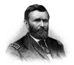 The Republican Party Nominated Grant For Presidency In 1868 Because Of His Status As A Military Hero He Won By Landslide