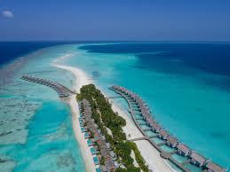 100 Kuramathi Island Maldives On Twitter A Dazzling Array Of Colours