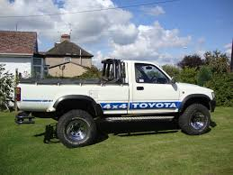 Toyota Hilux Pick Up In 2018   Trucks Of Trucks   Pinterest   Toyota ... Why Fullsized Pickups Save More Fuel Than The Prius 2017 Toyota Tacoma Marion Dealership Truck Features Class 8 Hydrogen Fuel Cell Truckerplanet Truck Kampala Trucks Commercial Agricultural Central 2019 Ram 1500 Vs 2018 Best Near Pueblo Pares Down Mexican Plant Plans But 1000 Extra Tacomas Are Hilux Overview Uk Seeks Cell Breakthrough With California Hydrogen Plant Original Survivor 1983 Pickup Heavyduty To Begin Realworld Tests Motor Set To Testing Its Project Portal Semi Alinum Beds Alumbody