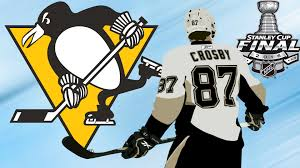 Sidney Crosby Montage 2016 - YouTube 14929 Fm 2100 Crosby Tx 77532 Blog Sarah Boyd Realty Portal Nd 349 Best Sacks Images On Pinterest Advertising And Grain Sack Sos The Company Complex Buffalo Rising Rye Barn Renovation Zoenergy Design Boston Green Home As Harvey Finally Fizzles A Look At What Made It So Nasty Teese Trading Stockfeeds Facebook Elegant Theodore Pletschdesigned Home In Pasadena Asks 2595 Livestock Supply Points Receiving Dations Texas Phandle Bing Folks The Rosecroft Happy New Year