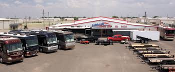 Home Page | Lubbock Auto Inc. | Auto Dealership In Lubbock, Texas Horse Stock Trailers Cargo Trailer Parts Lubbock Tx Hh Trucks For Sales Sale Tx Used Cars Texas Carizma Motors Dodge Ram Dealer Beautiful Flatbed For In Spirit New 1500 Truck Of At Frontier Dcj Cars Less Than 100 Dollars Autocom Semi Complex Freightliner Dump Mobile Version Montgomery Autoplaza Auto Dealership 1912 Avenue L 79411 Trulia Nissan Midland Amarillo Plainview Reagor Dykes Group Cadillac Toyota Buick Chevrolet