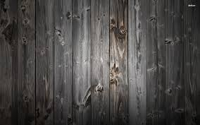 Old Wood Background 1 Download Free Cool Full HD Backgrounds For