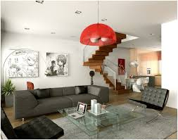 Living Room Decor Ebay Interior Philippines Wonderful Kitchen