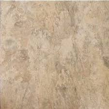 shop style selections 18 x 18 corsica stone stone finish luxury