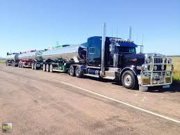 Australian Truck: Road Train   Peterbilt   Pinterest   Road Train ... Translink Ipswich Springfield Lines Suspended After Truck Hits Byrne Trailers For Sale Australia Wide Longest Truck In The World Road Train Video Dailymotion List Of Synonyms And Antonyms The Word Roadtrains Australia Australian Editorial Image Kangaroo Cattle Trains Downunder Bigtruck Magazine Amazoncom Trains Pc Games Wa Hay On Its Way To Nsw Farmers Land Kenworth Kenworth Roadtrain Outback Stock Photos Autocar This Triple Road Train Was Otographed At Flickr Scania Wins Over Mingdrivers Group