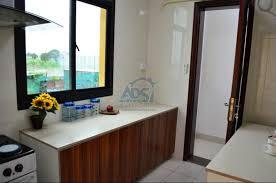 location 3 chambres bandal location courte dur e appartement 3 chambres partir de