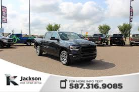 New 2019 Ram 1500 Sport Crew Cab | Leather | Sunroof | Navigation ... New 2019 Ram 1500 Sport Crew Cab Leather Sunroof Navigation 2012 Dodge Truck Review Youtube File0607 Hemijpg Wikimedia Commons The Over The Years Four Generations Of Success Kendall Category Hemi Decals Big Horn Rocky Top Chrysler Jeep Kodak Tn 2018 Fuel Economy Car And Driver For Universal Mopar Rear Bed Stripes 2004 Dodge Ram Hemi Trucks Cars Vehicles City Of 2017 Great Truck Great Engine Refinement
