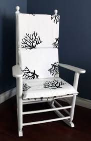Poang Chair Cover Replacement by Organic Poang Chair Cushion Cover Fits Full Size Poang Chair Or
