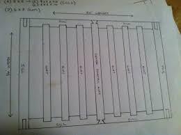 10x10 Shed Plans Pdf by Gunadi Za Where To Get Storage Shed Plans Pdf