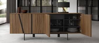 Modern Sideboards and Buffets