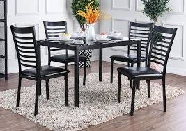 Arwen Dining TableFurniture Of America