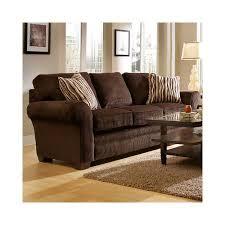 Broyhill Zachary Sofa And Loveseat by Cheap Sofa Broyhill Find Sofa Broyhill Deals On Line At Alibaba Com