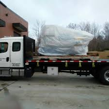 BUCKEYE MOTOR FREIGHT LLC - Obetz, Ohio | Get Quotes For Transport Semi Truck Accident Coverage In Ohio Insurance Requirements Home Midwest Express Co Truckload Rates What Goes Into A Freight Quote Third Party Logistics 3pl Nrs Local Cartage Delivery Company Columbus Fst Need For Drivers Rises Smith Law Office Oversize Load Trucking Pay Best Resource Company Dayton Lines Inc Buys Land Possible Rock Chuckers Adds New Macks From Mtc Mcmahon Delicious Food Trucks Roaming Hunger Image Kusaboshicom