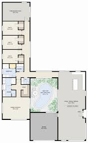 1 Story 6 Bedroom House Plans New 6 Bedroom House Plans with