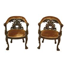 Antique Carved Oak Koi Back Chairs - A Pair Tripp Trapp The Chair That Grows With The Child Official Demo Antique High Chair Set Of 4 Old Oak Chapel Chairs More Available Delivery Poss Also Urch Pews Benches Table In Wickham Hampshire Gumtree Old Oak Fireside Babybjorn For Baby From 6 Months To 3 Years How Find Best Wooden Olla Kids Highchair Tray Antilop Silvercolour White Vintage Homestoreva Victorian Chairrocker Oldtime Carl Hansen Ch24 Wishbone Beech Deep Burgundy Natural Wickerwork Birthday Edition Stokke Steps Bundle White