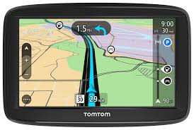 TomTom VIA 1530M Special Edition With Lifetime Maps - Walmart.com Garmin Dzl 770lmthd 7 Advanced Gps For Transports North America Disneypixar Cars Wally Hauler Walmartcom Rand Mcnally Truck Atlas App Walmart Maisto Tech Rock Crawler Walmarts New Delivery Trucks Only Have One Seat And Its Right In Future Of Freight 4 Semi Trucks That Look Like Transformers Amazoncom Xgody 5 Inch Portable Car Navigation With Sunshade Walmart Toy Catalog 2018 Video Shows Truck Crashing Through Entrance Texas Fort Mcd Rv Window Shades Modern Concept With Anielka Dickie Toys 21 Air Pump Dump Overview Dezl 7inch Semitrucks Youtube